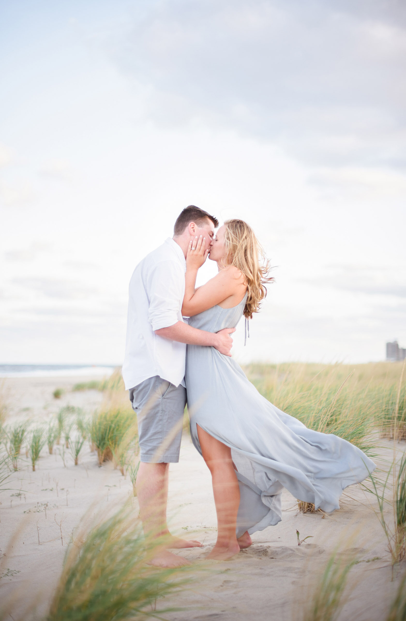 35-hudson-valley-ny-engagement-photographer
