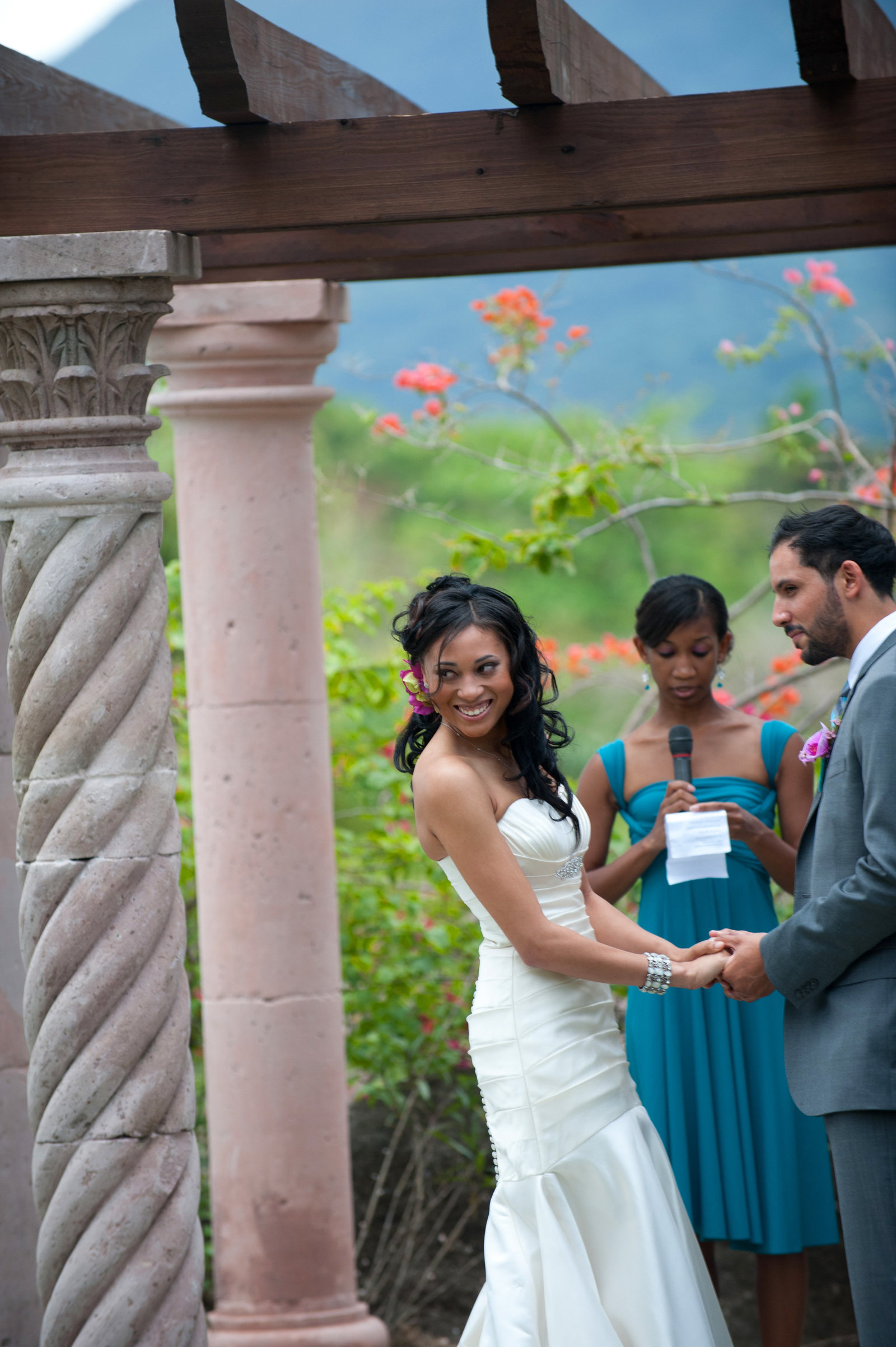 Crystal Genes Photography PUERTO RICO WEDDING_110423-173612