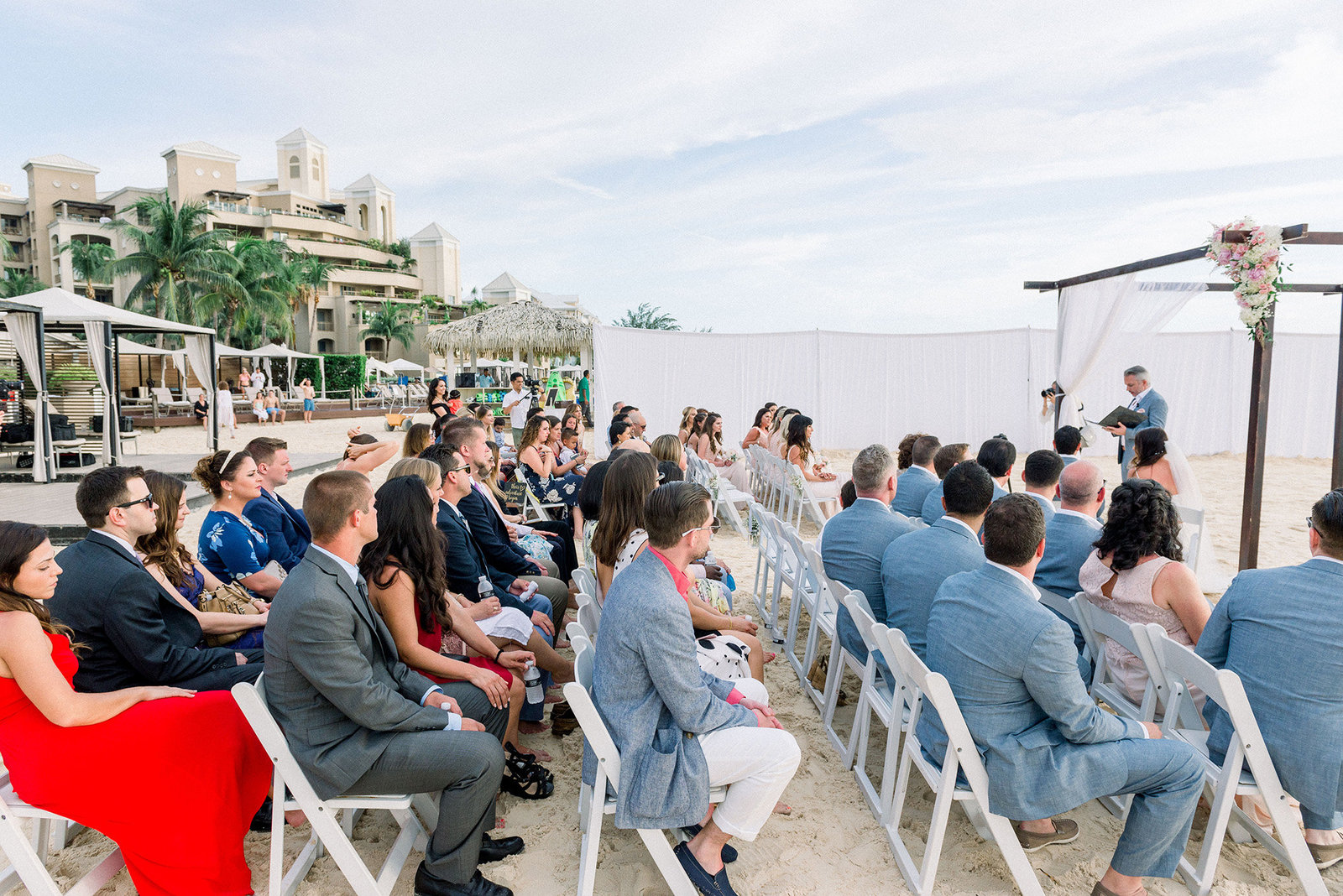 20180512-Pura-Soul-Photo-Ritz-Grand-Cayman-Wedding-83