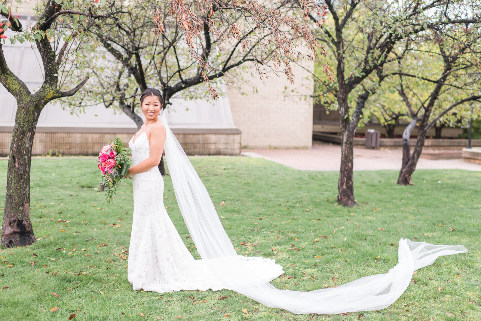 Tracy-Minh-Wedding-145701