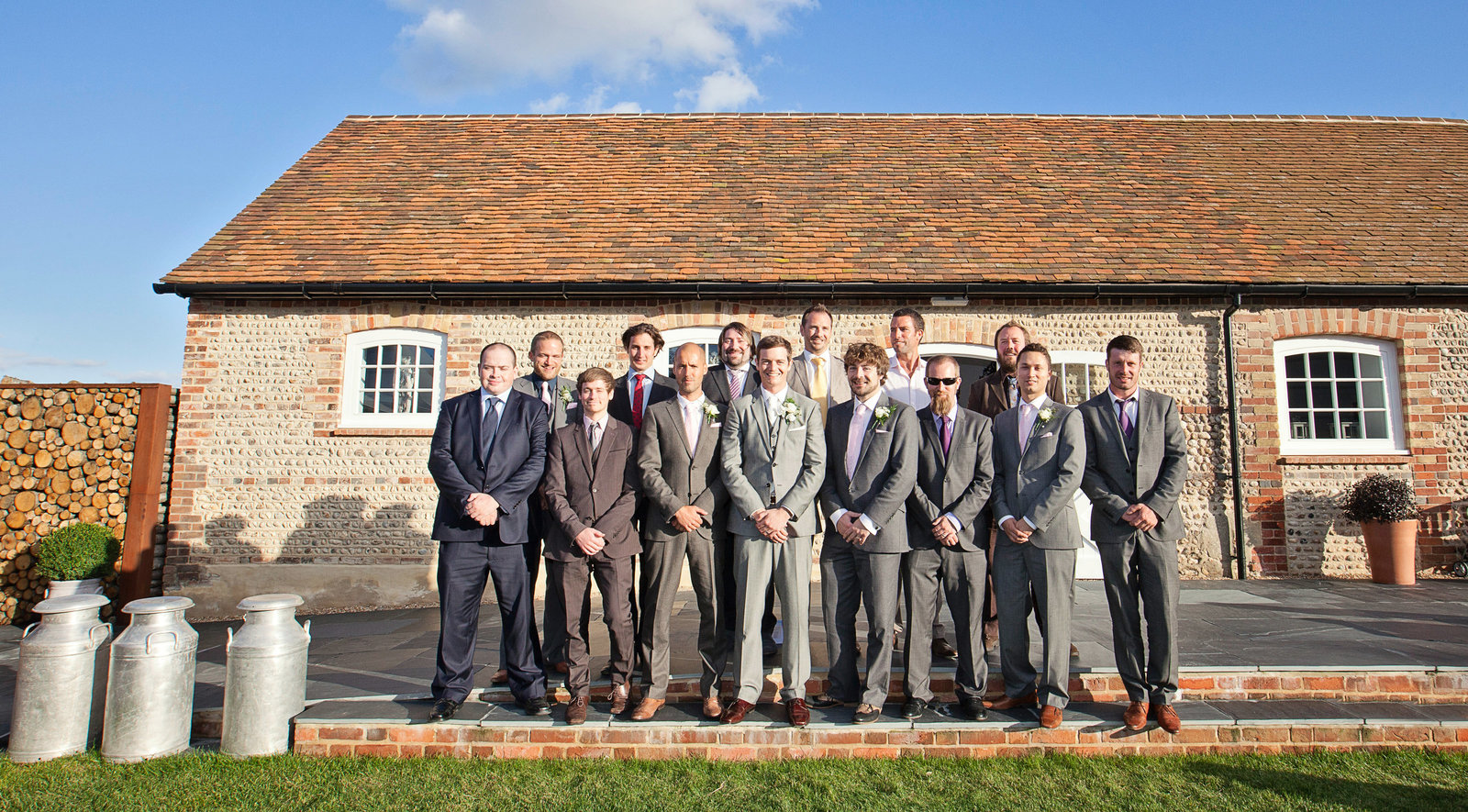 adorlee-0806-southend-barns-wedding-photographer-chichester-west-sussex