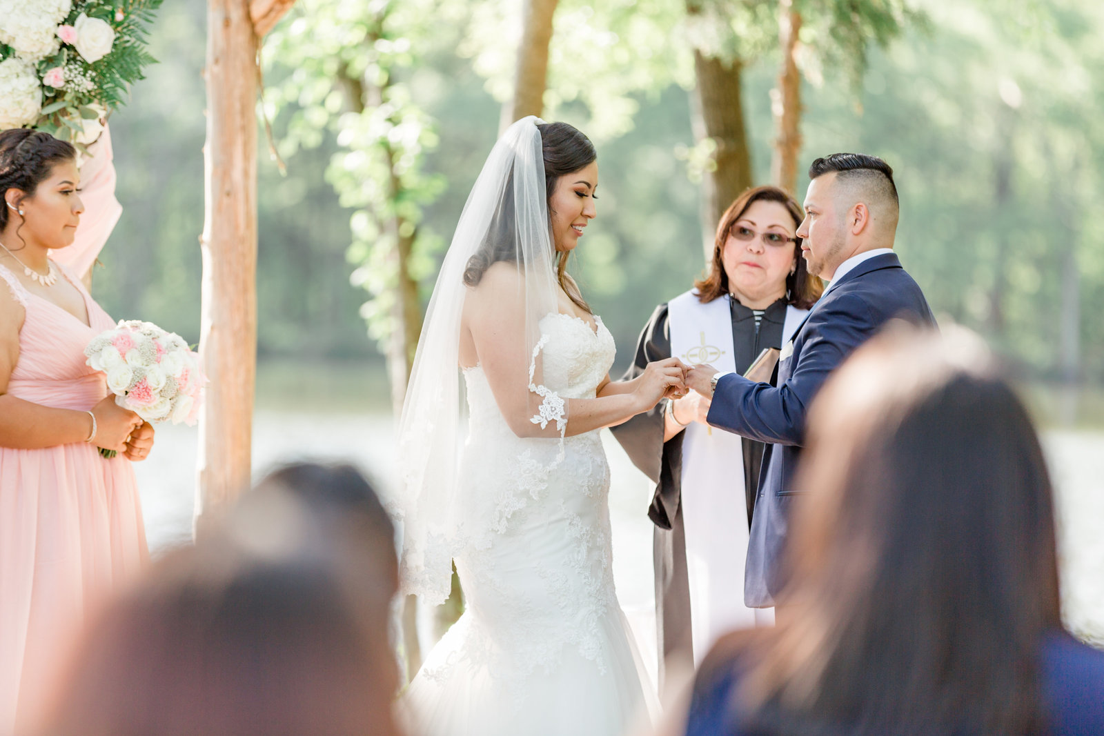 Mayra and Jose-136