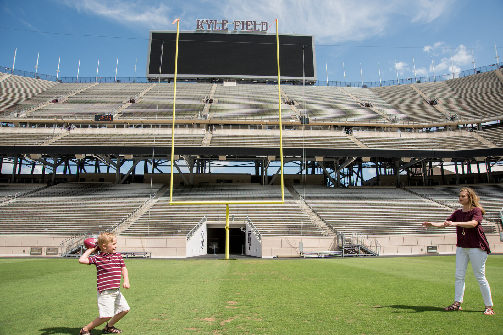 ozinga-family-kyle-field-photography_011