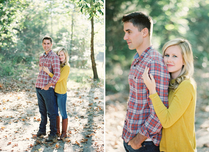 st louis wedding photographer-Untamed Heart Photography (11)