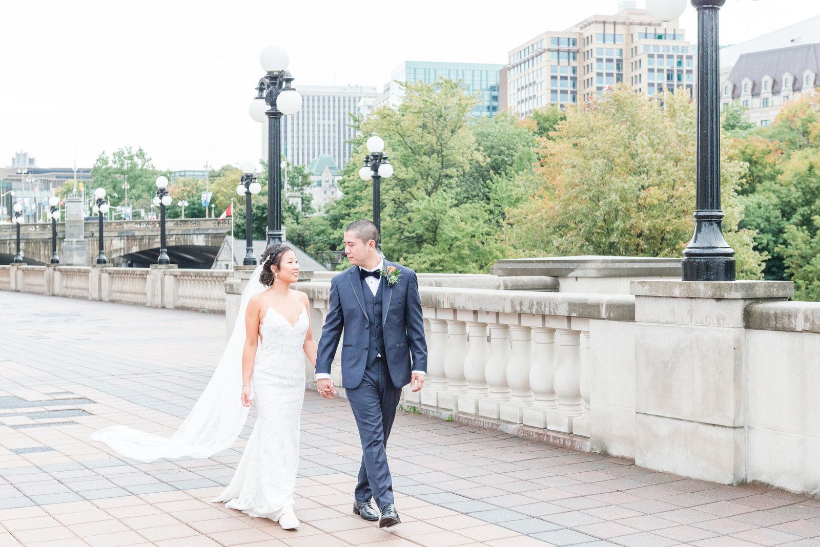 Tracy-Minh-Wedding-161726