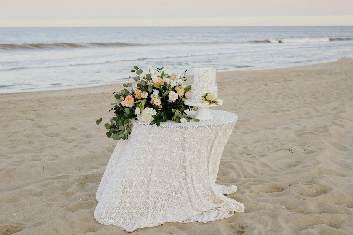 obx-wedding-planners-corolla-kitty hawk00009