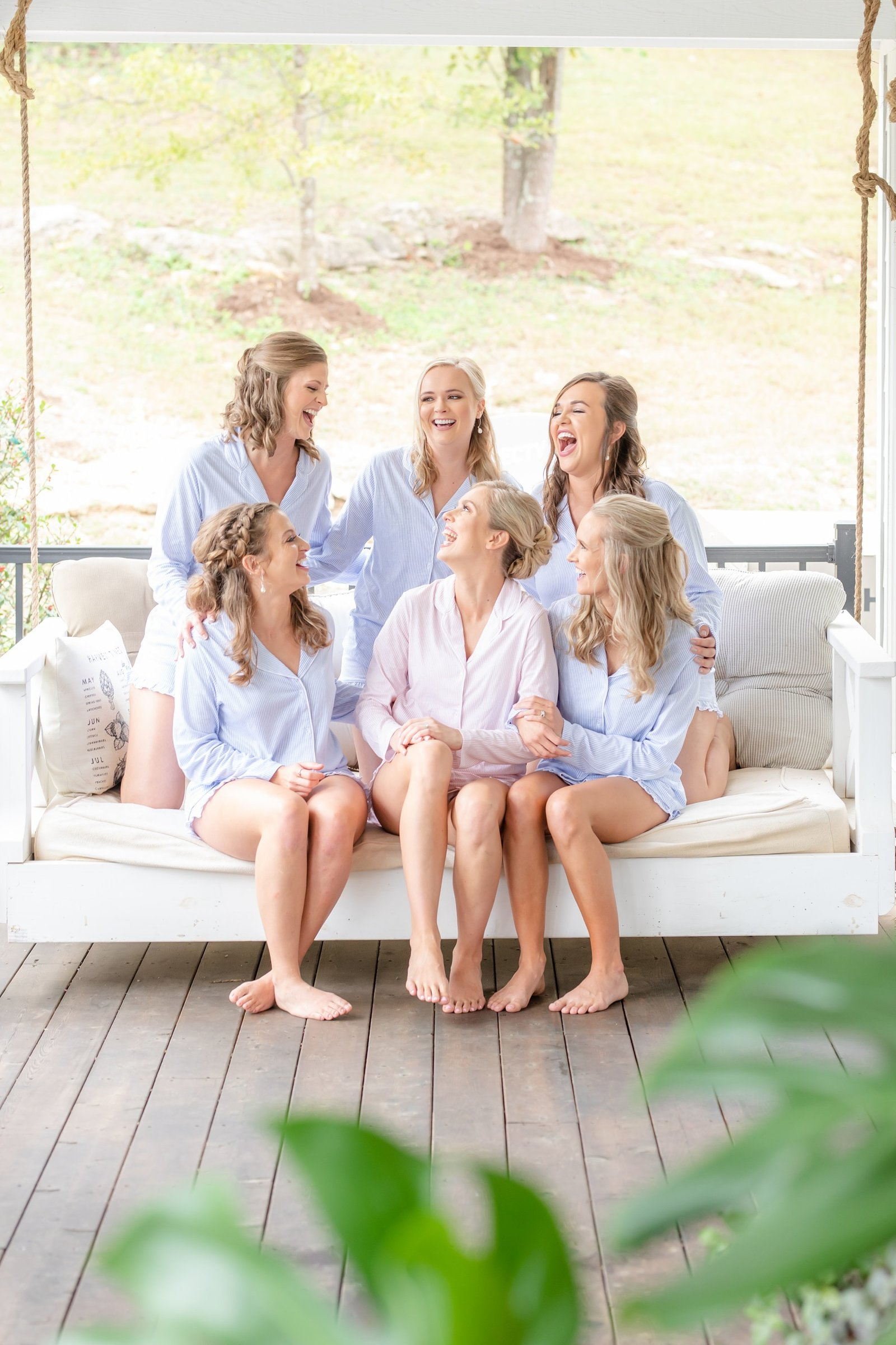 Emily Broadbent Photography St Louis Wedding Photographer_0041