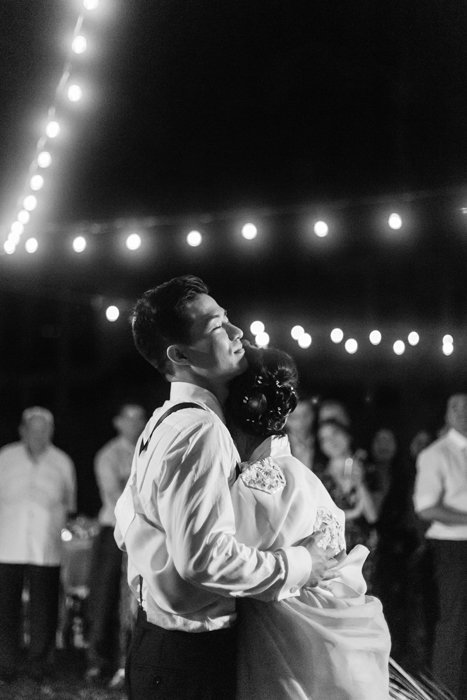 W0461_Haiku-Mill-wedding_Maui-Photographer_CaitlinCatheyPhoto_0257-b&w