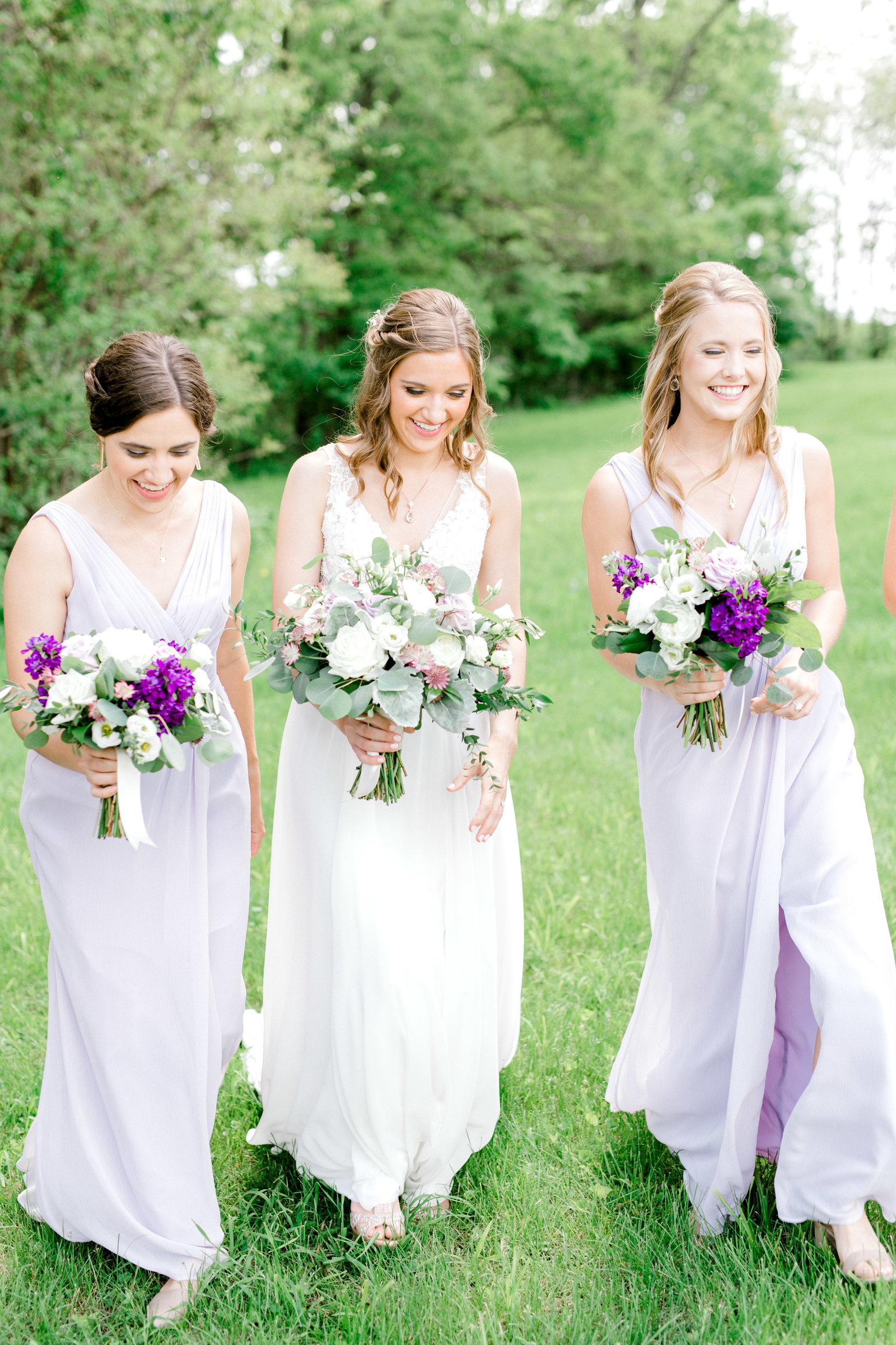 St-francis-of-assisi-west-des-moines-summer-wedding-erica-blake-6715