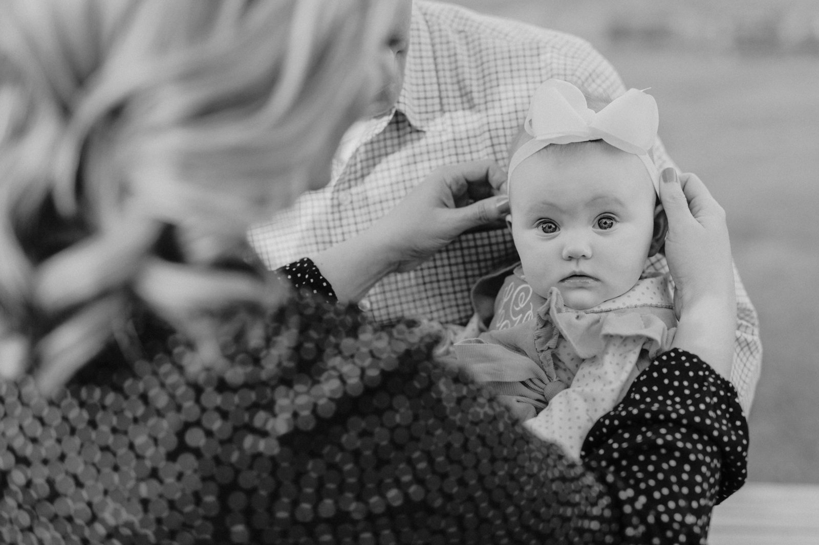 family-photographer-nashville-Darcy-Ferris-Photography1
