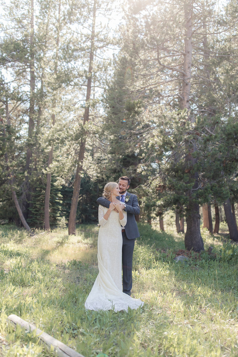 Lake-Tahoe-Wedding-Squaw-Vallery-Resort-Katya-Ryan-0073