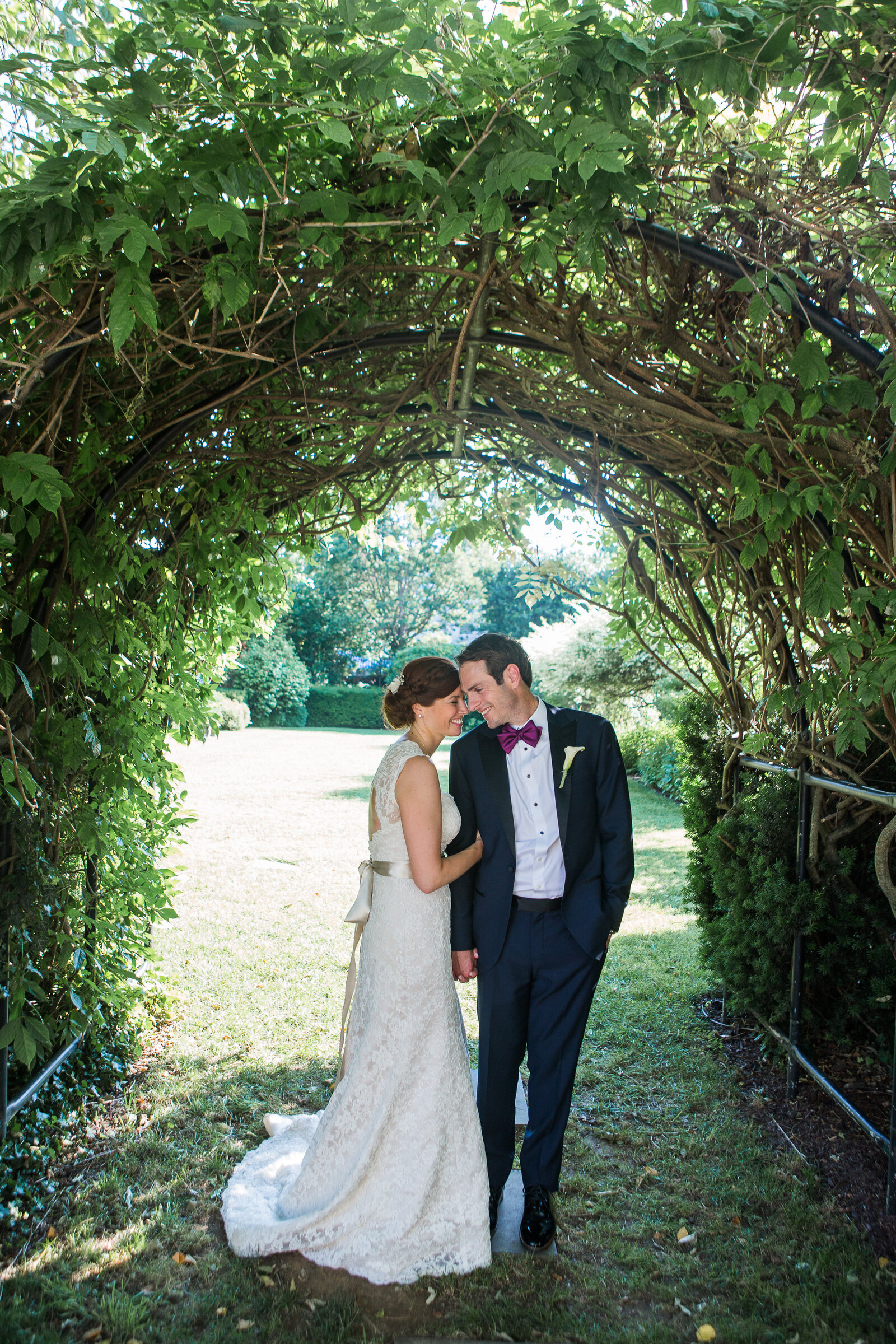 miller_wedding16_00couple_057