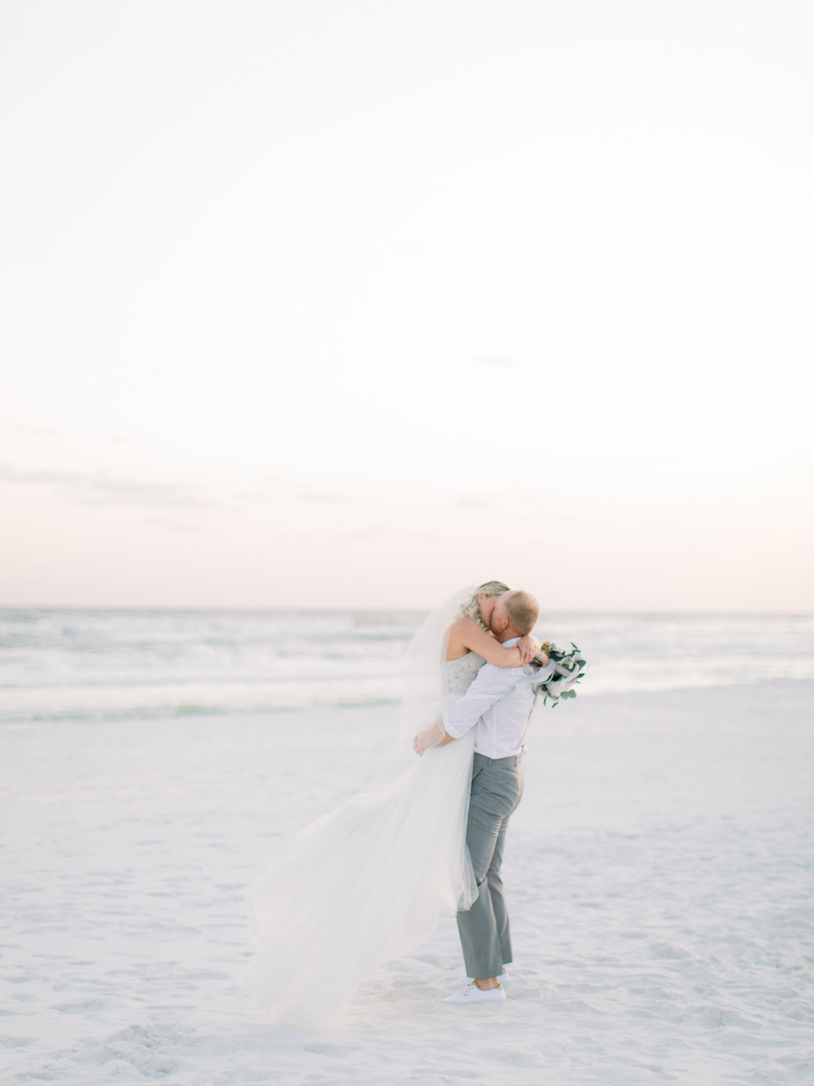 Wedding Destin Fl Photographers