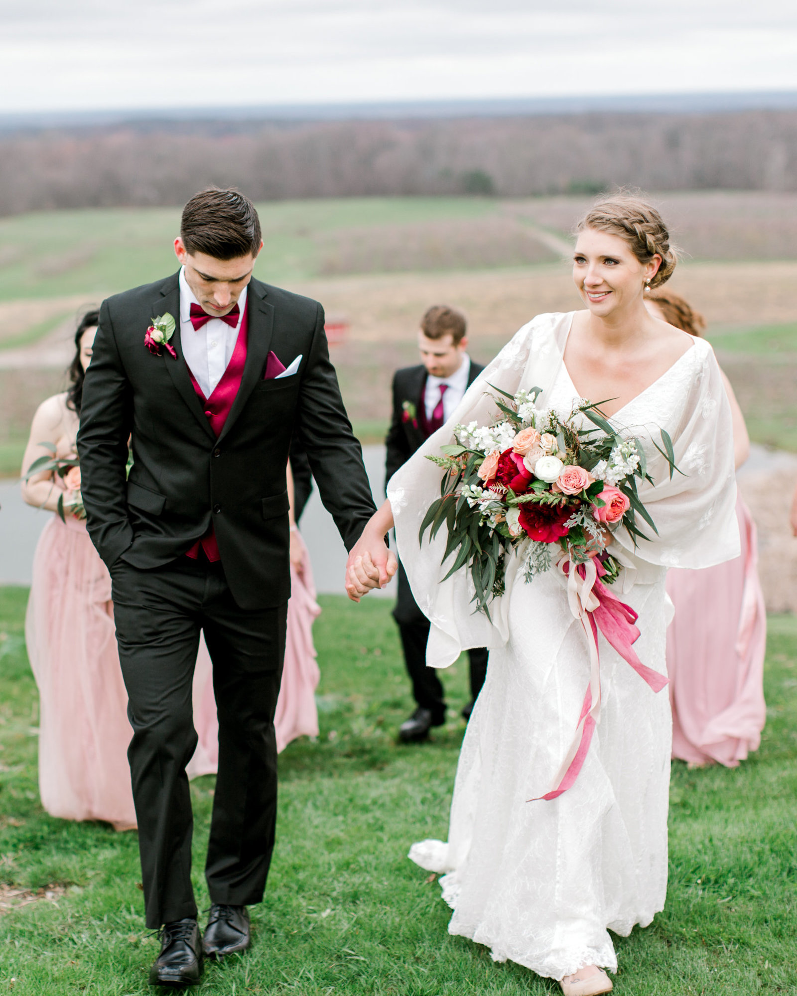 cleveland wedding photographers Austin and rachel -9571