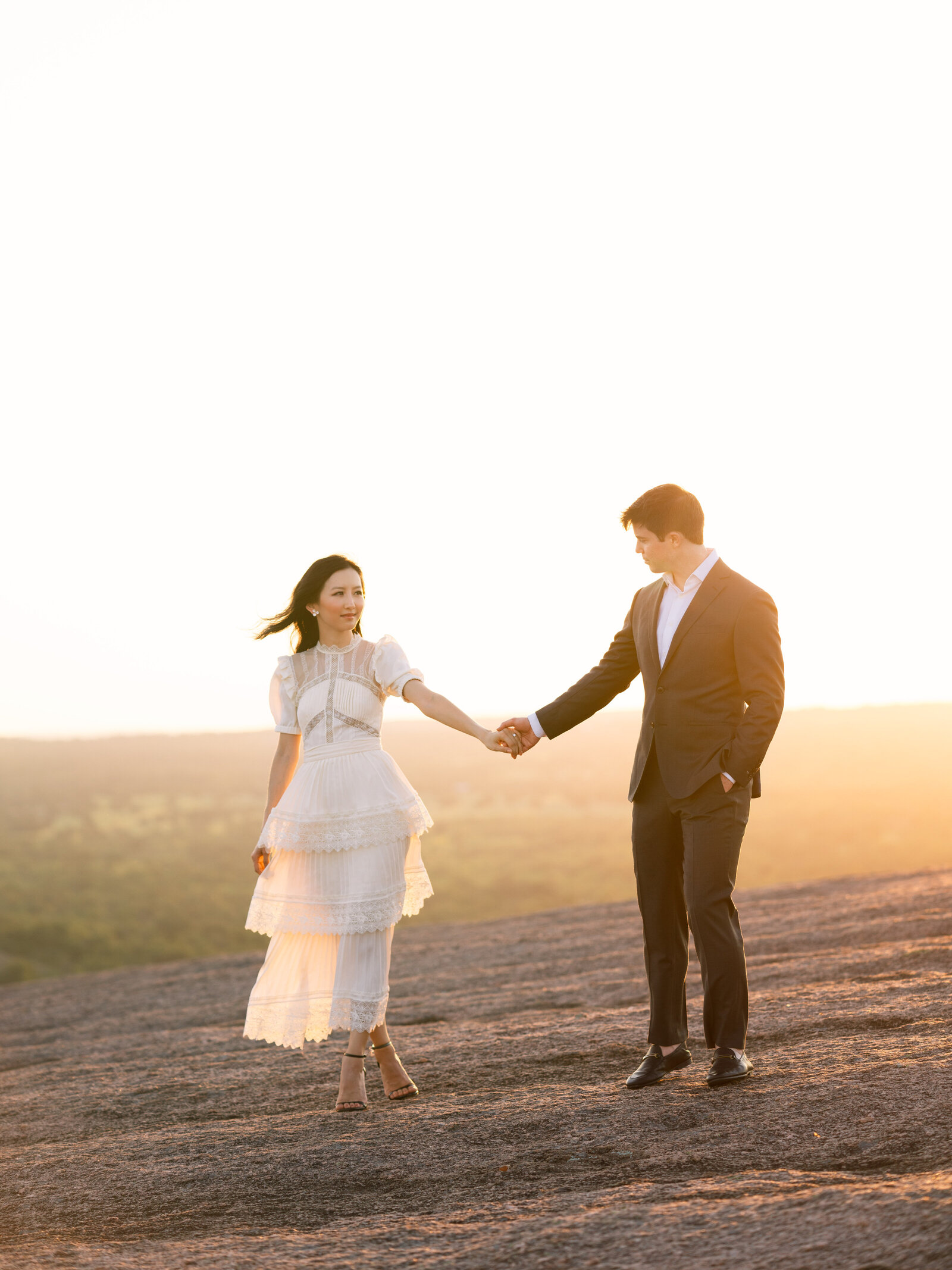 Stephania_EngagementPhotography (6)