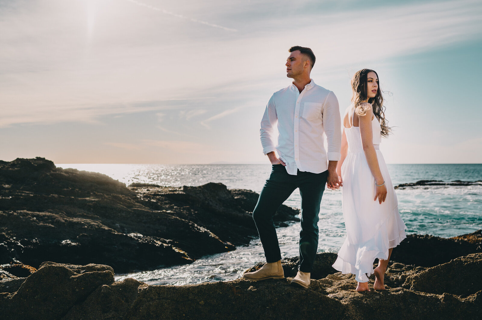 laguna_beach_engagement_photography_-13
