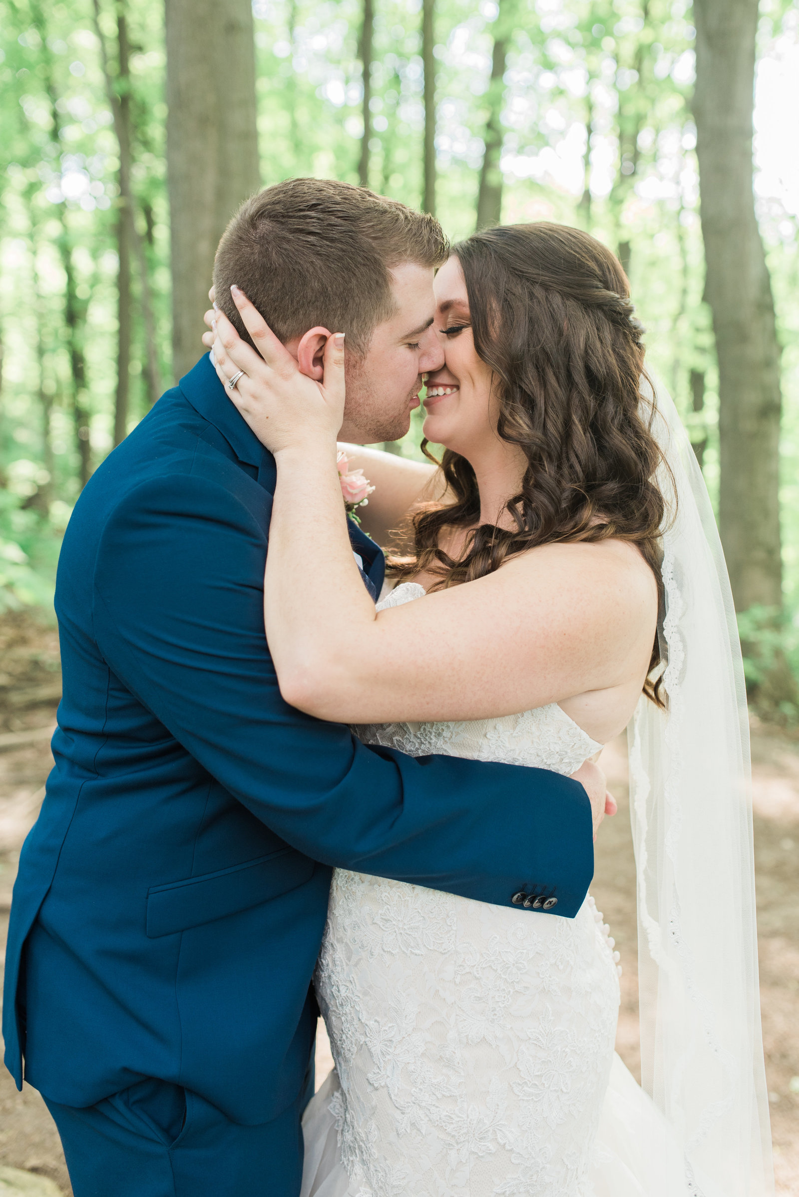 Sarah + Matt Sneak Peek-37