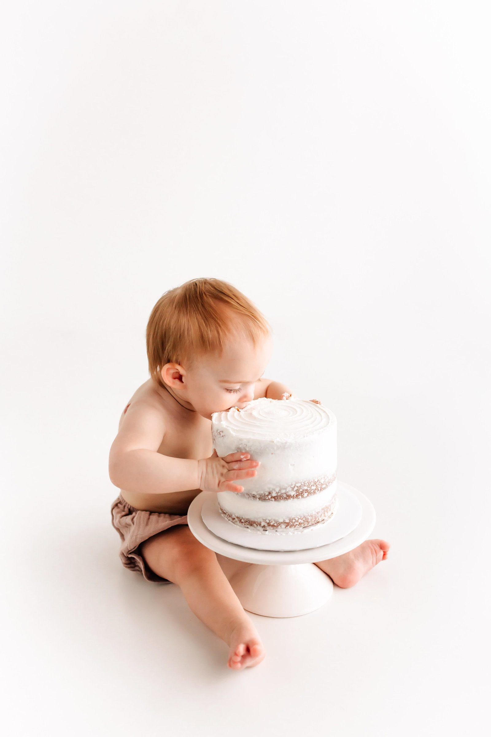 St_Louis_Baby_Photographer_Kelly_Laramore_Photography_81