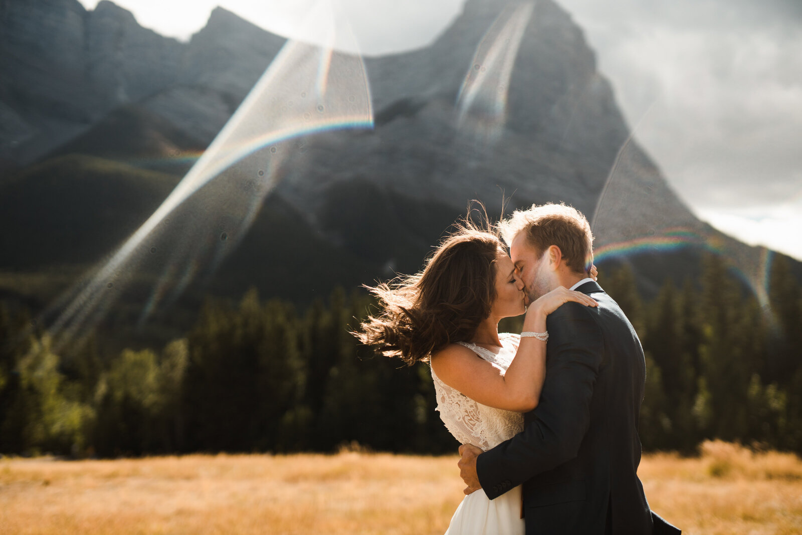 banff.wedding.photographer--351