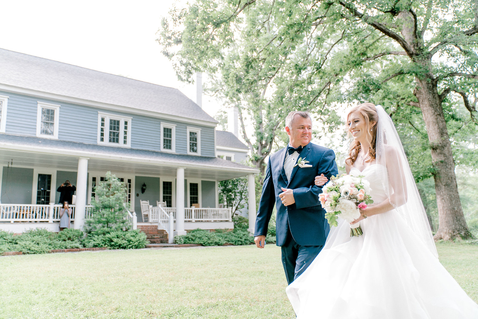 charlotte-wedding-photographer-bright-and-airy-charleston-savannah-asheville-nc-sc-north-carolina-south-carolina-alyssa-frost-photography-26