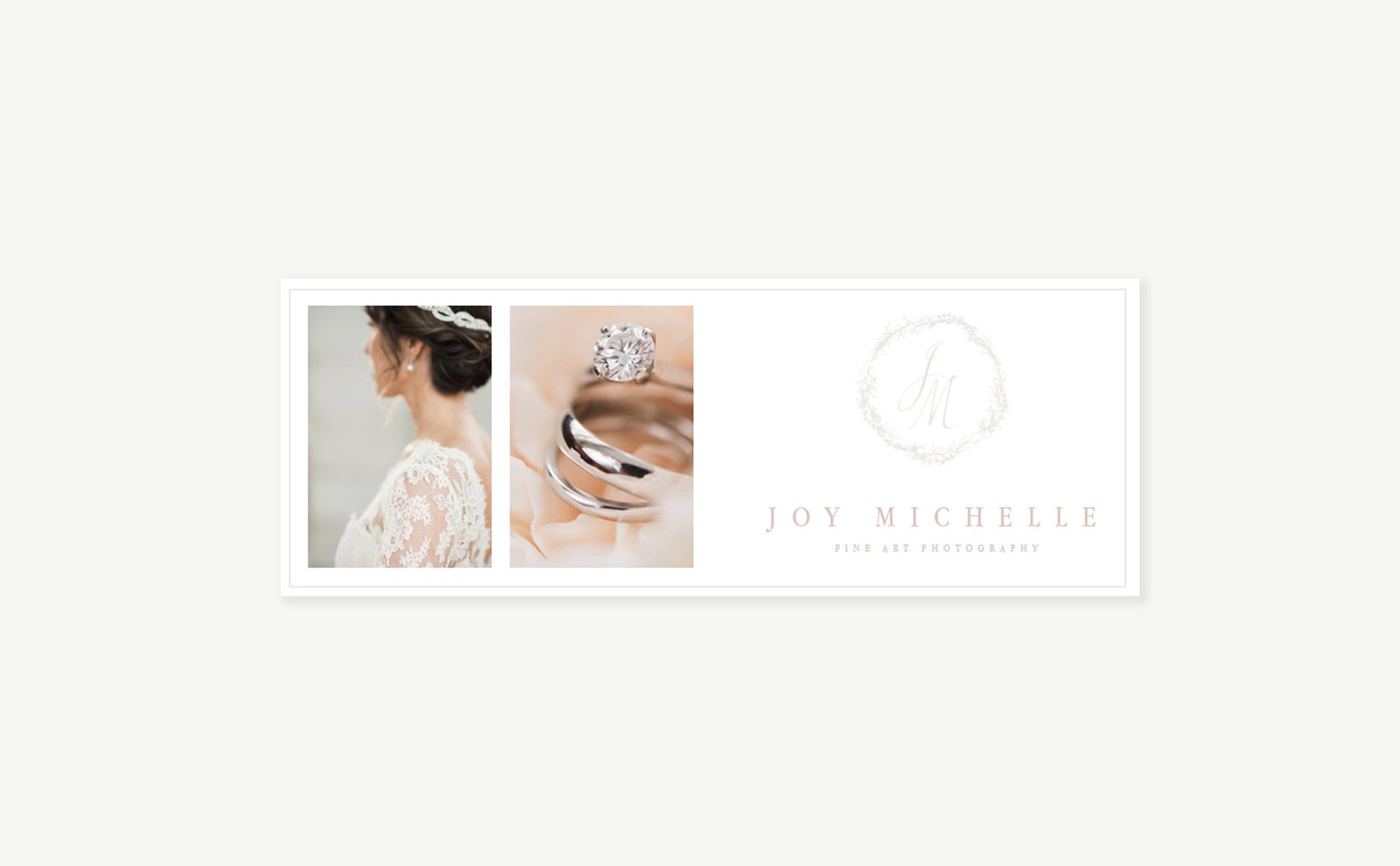 branding-for-fine-art-photographer-joy-michelle-facebook