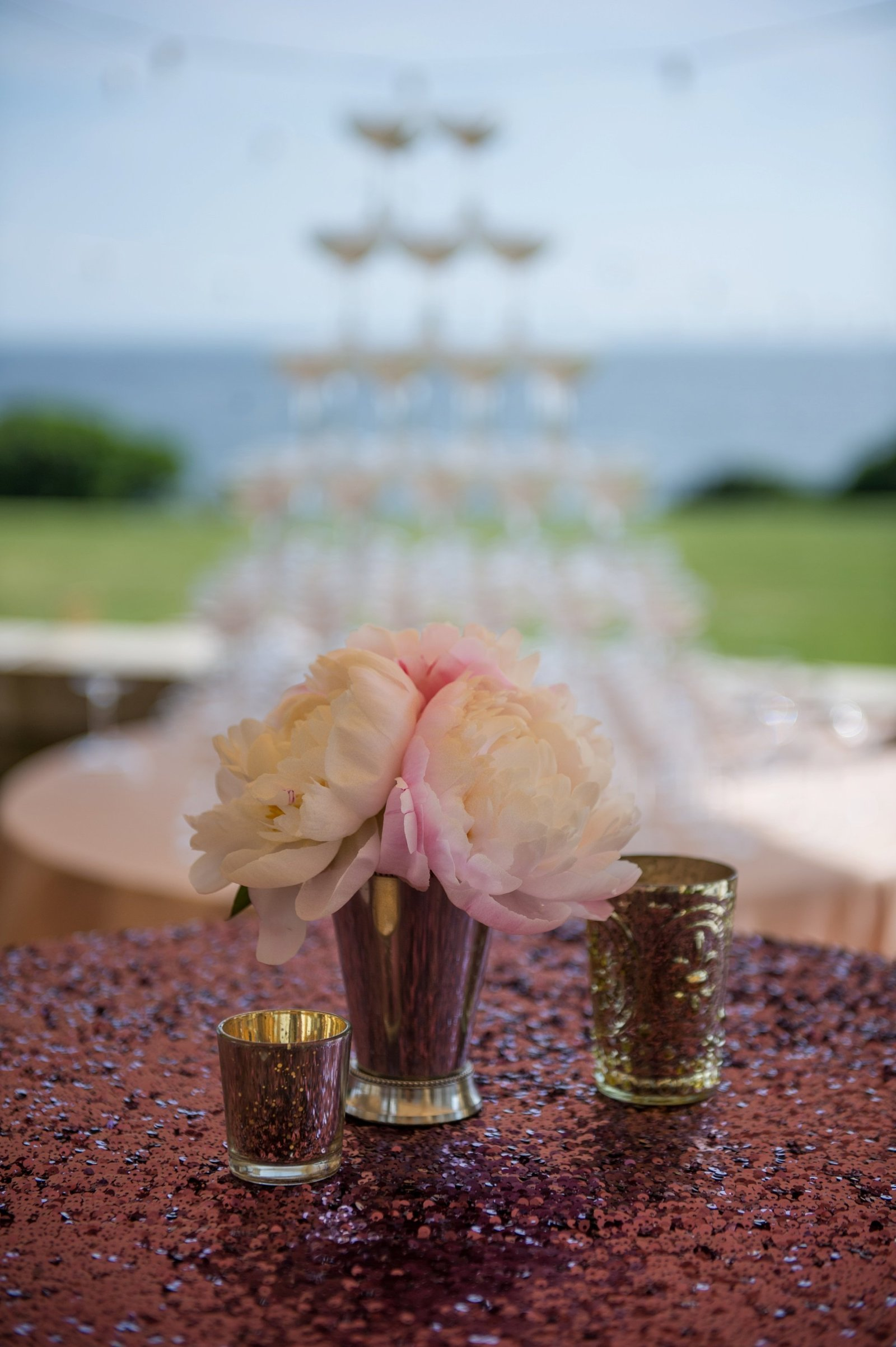 jubilee_events_branford_house_mansion_groton_ct__0085