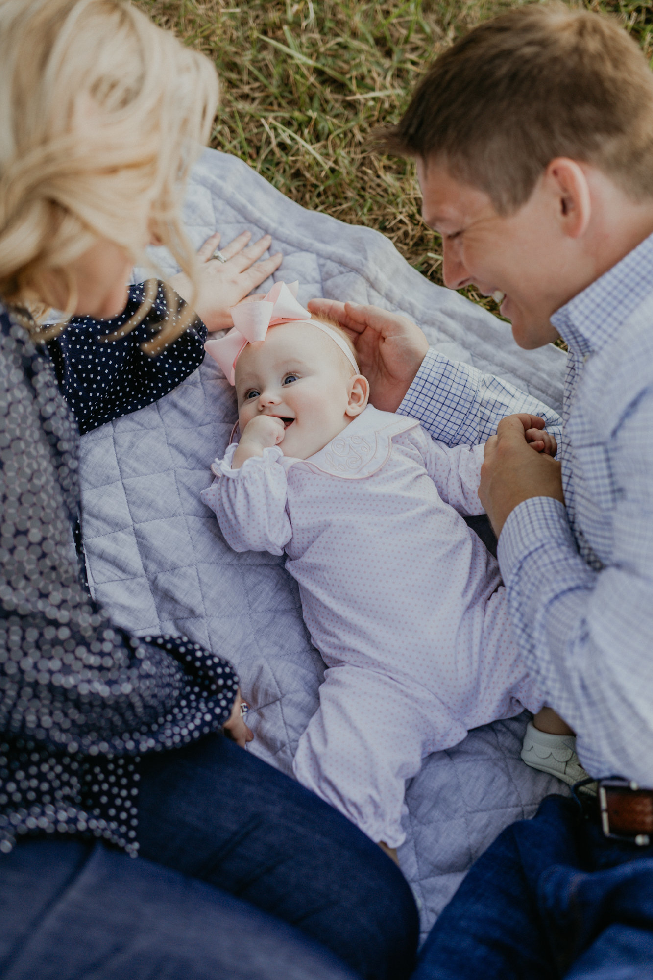 family-photographer-nashville-Darcy-Ferris-Photography52