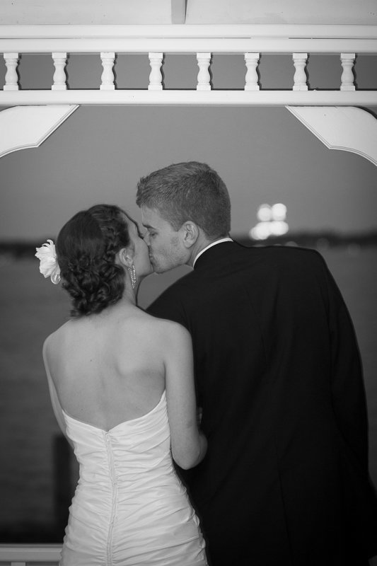 Maryland_Weddings-017