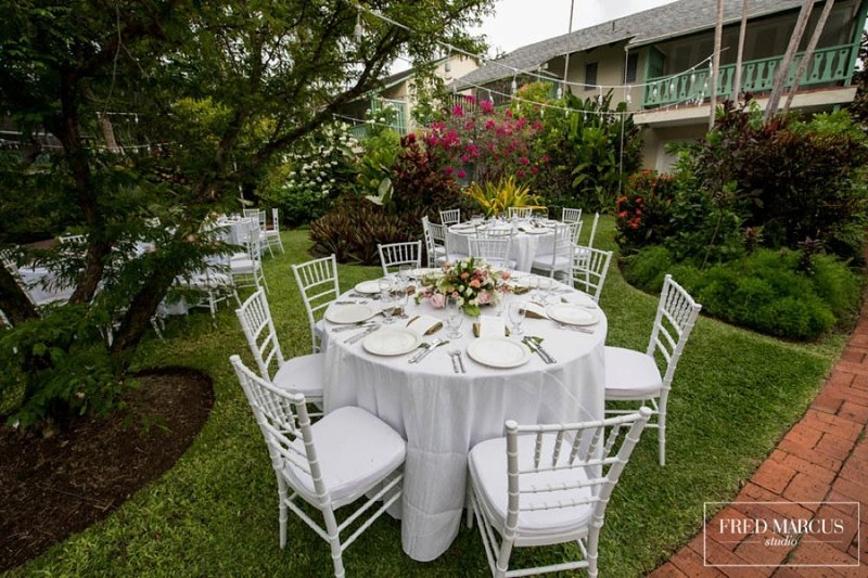 barbados_wedding_planner_cobblers_cove_speightstown_0024