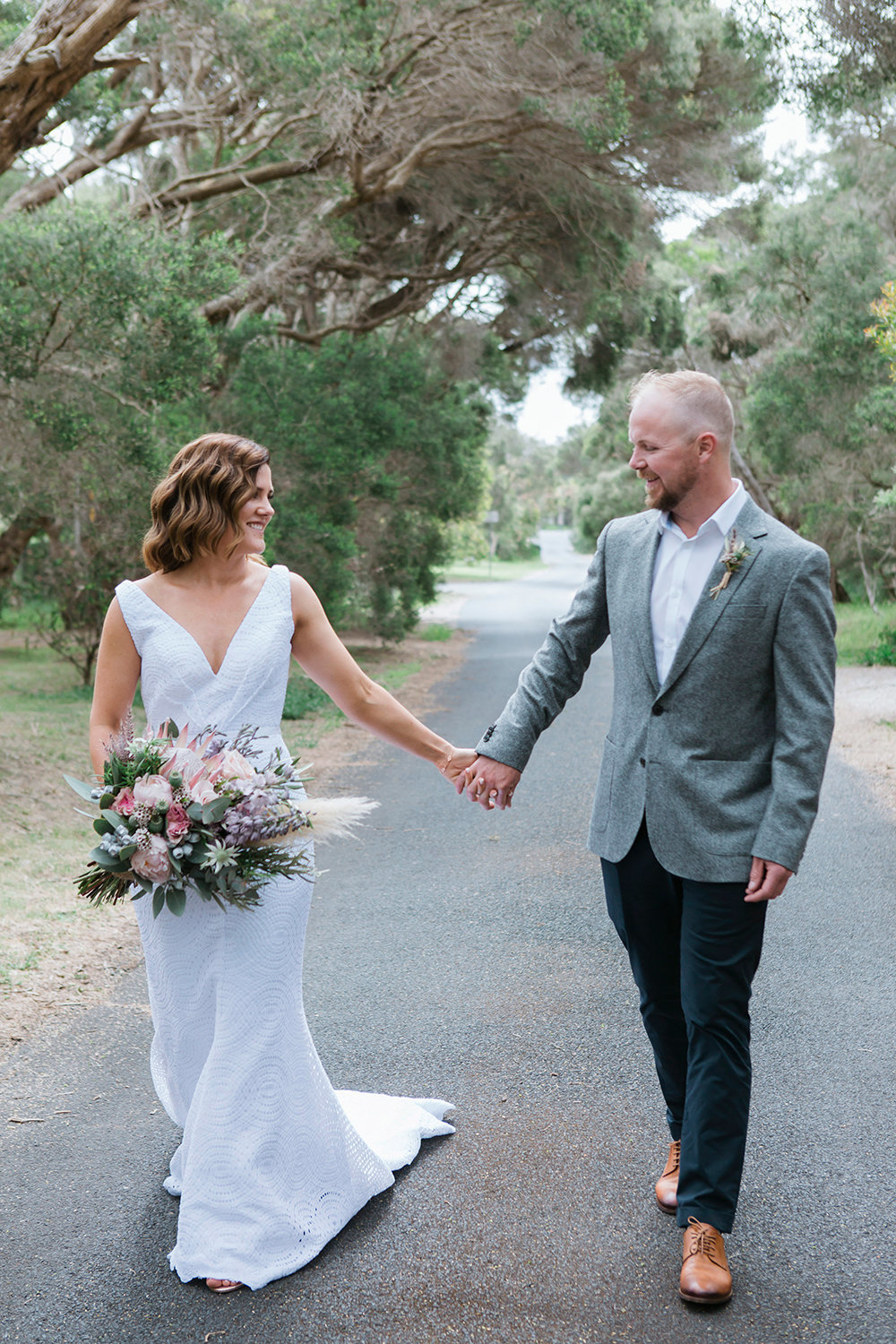 Suma Park Bellarine Wedding0006
