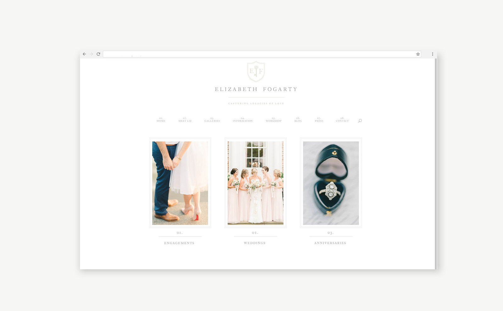 branding-for-photographers-web-design-liz-fogarty-03