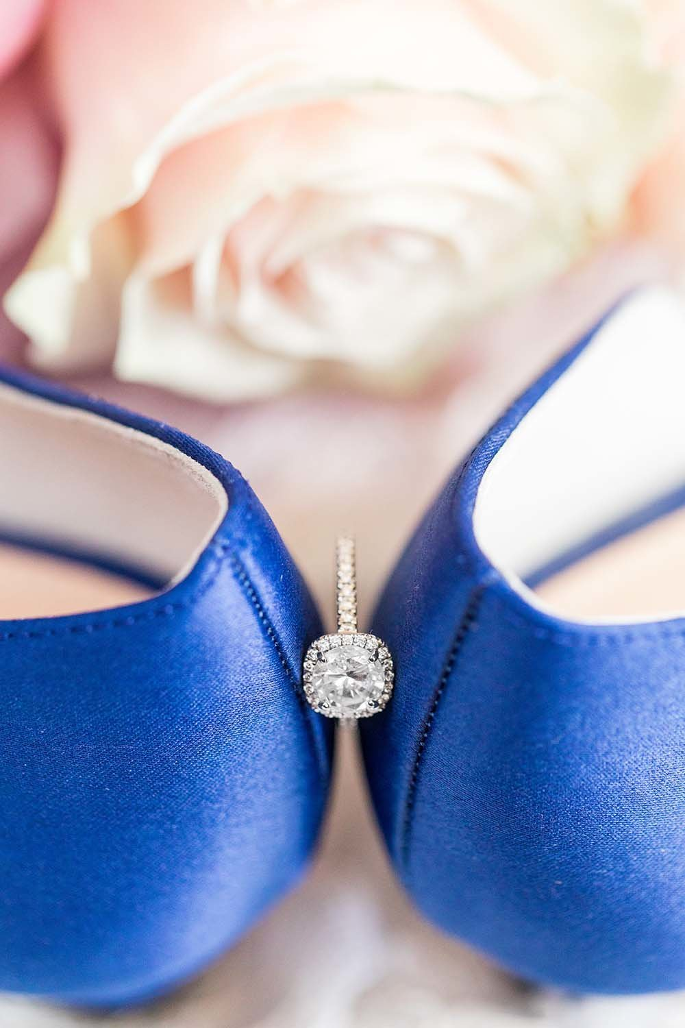 Hannah-Barlow-Photography-Wedding-Ring-Shoe-Photo