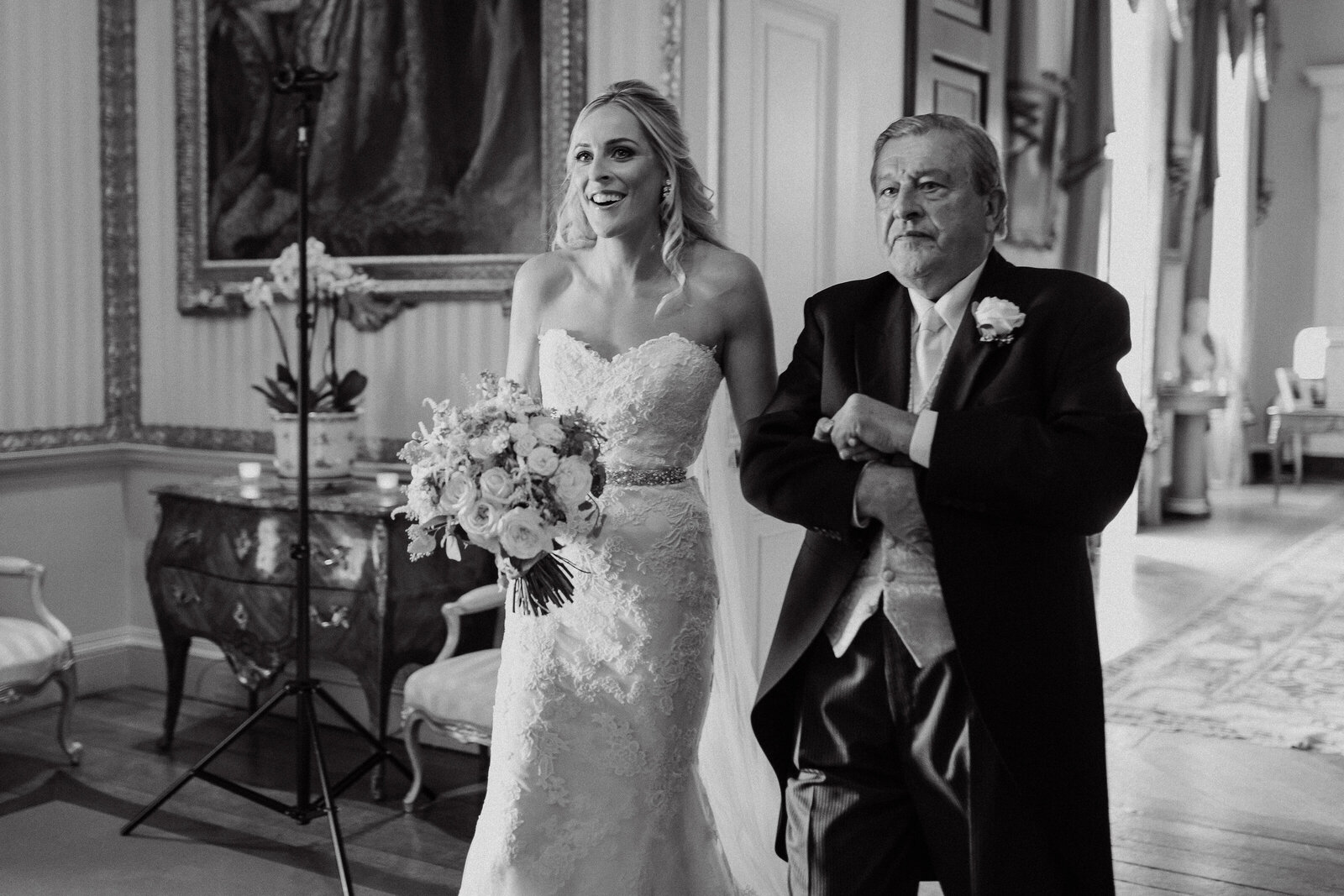 adorlee-163-goodwood-house-wedding-photographer