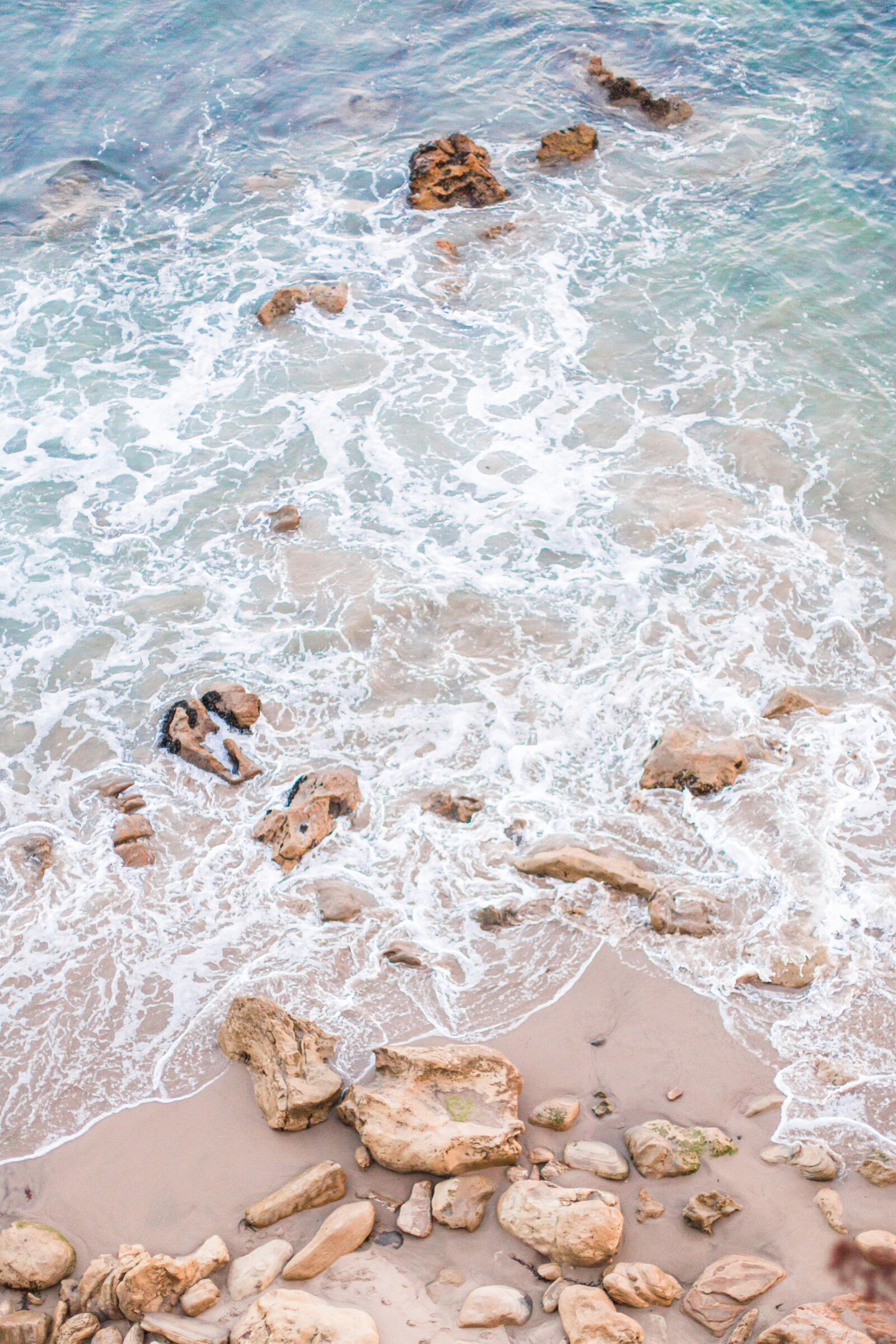 005-KBP-California-Beach-Ocean-Malibu-Waves