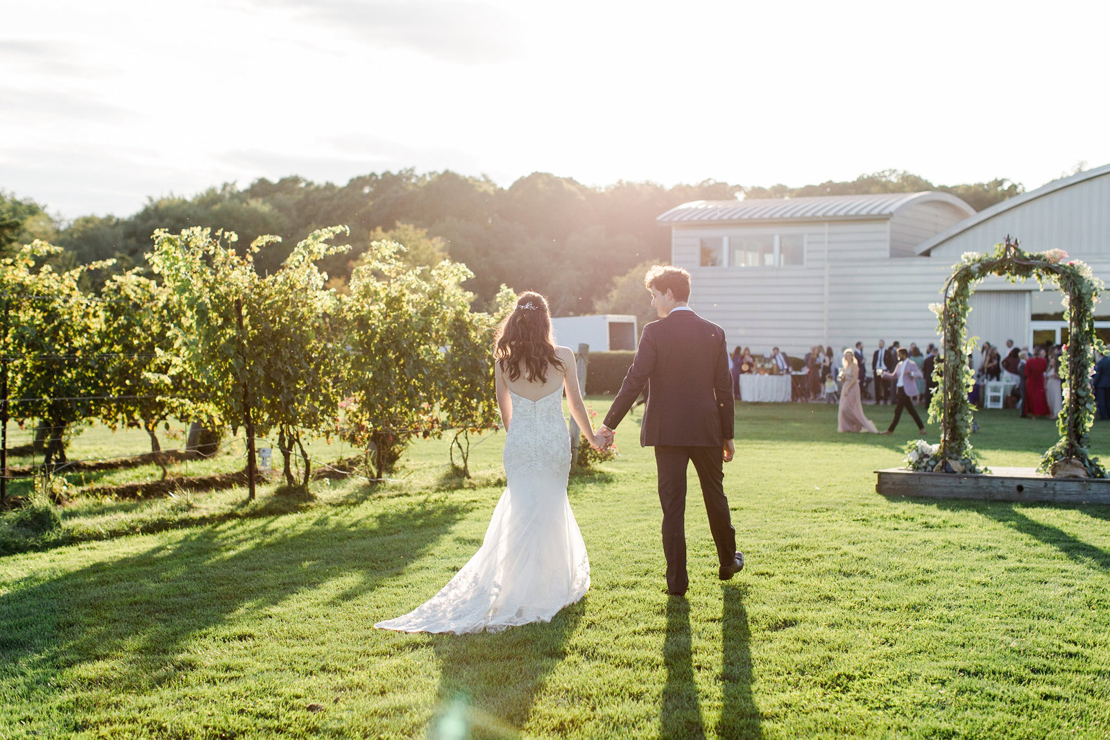 Saltwater Farm Vineyard Wedding_110