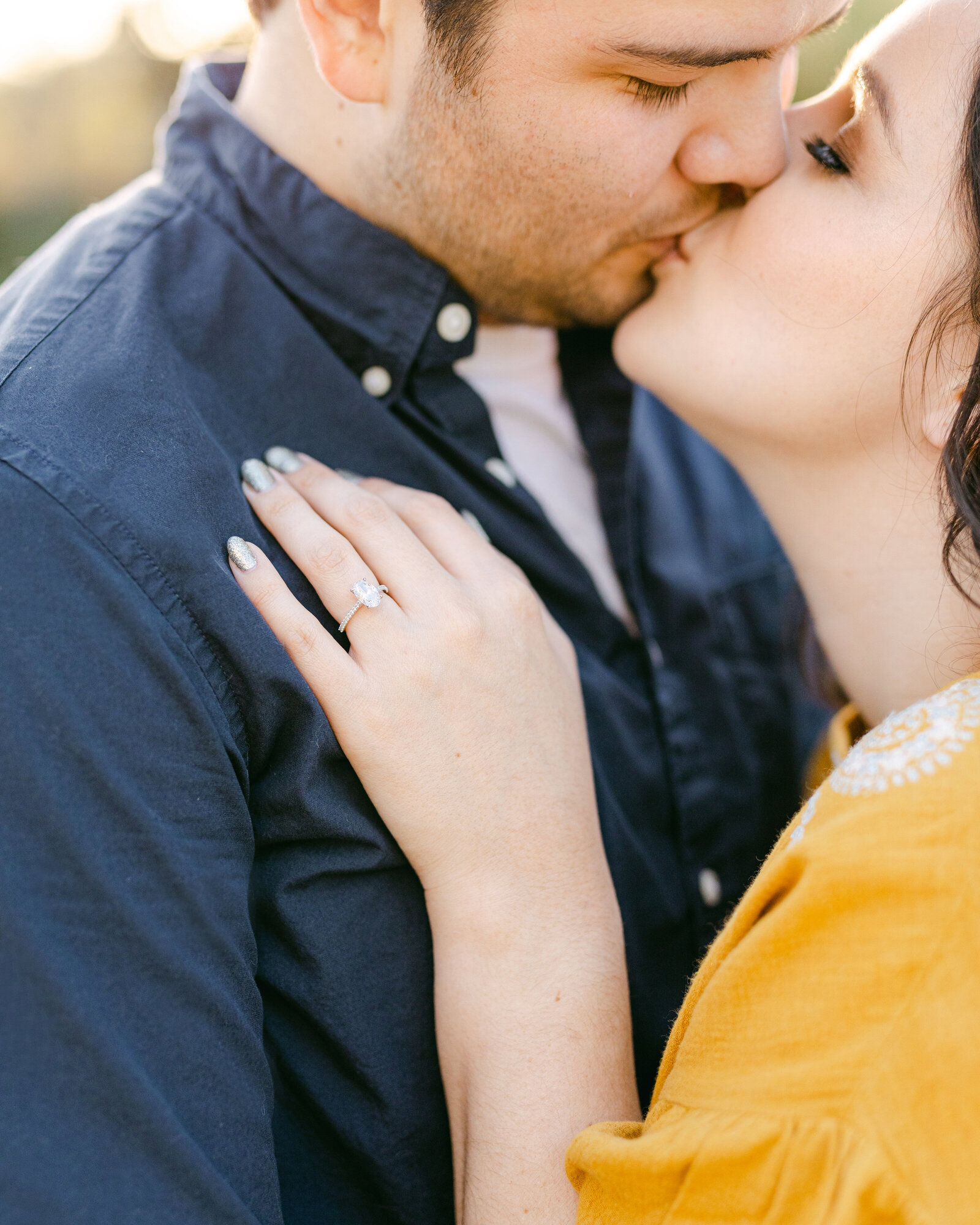 Houston-Engagement-Photographer-2