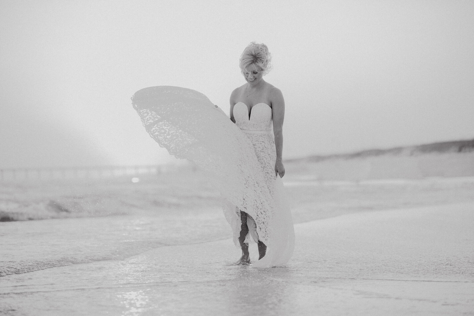 Navarre-lgbt-Beach-Elopement-Photographer-Adina-Preston-Photography-October-2020-116