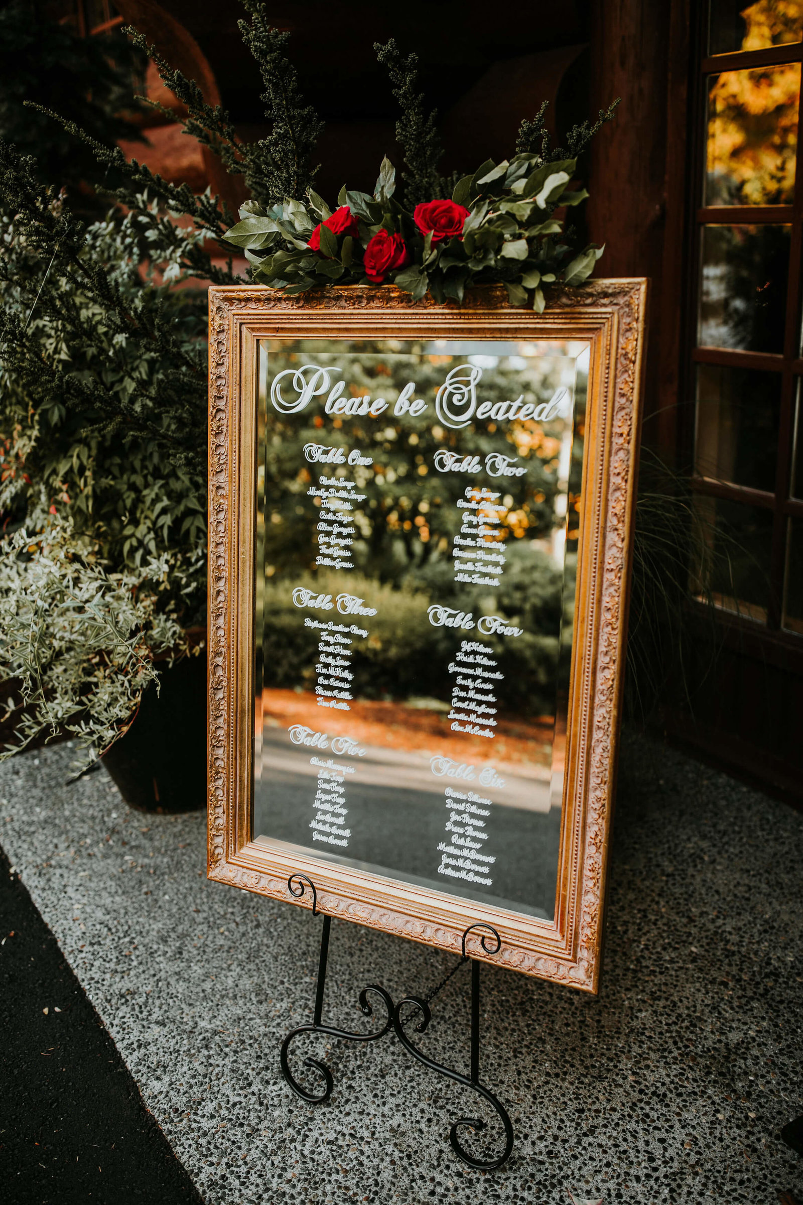 Crystal_Lake_lodge_Wedding_photos_by_Adina_Preston_Weddings_443