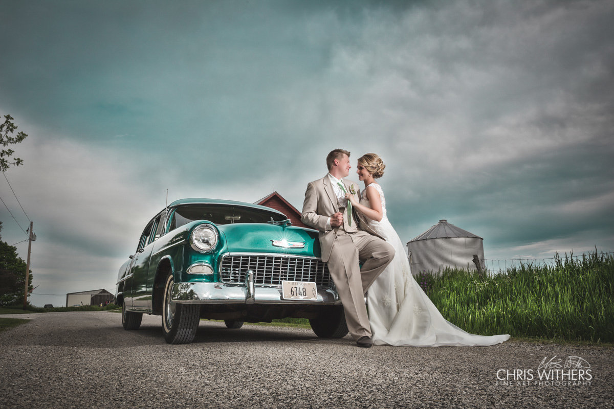 Chris Withers Photography - Springfield, IL Photographer-536
