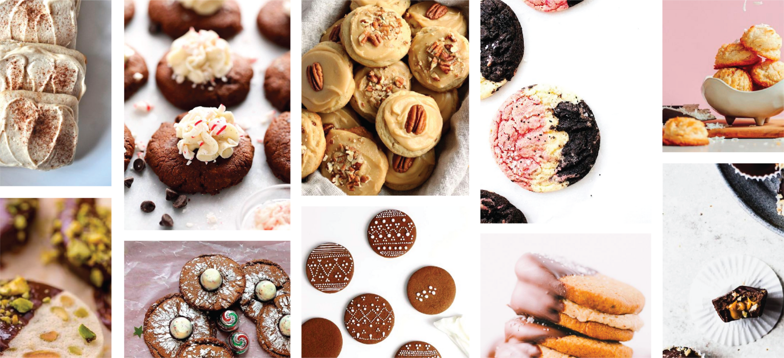 cookiecollage-06