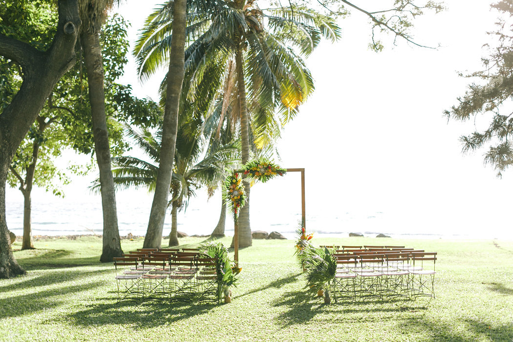 W0518_Dugan_Olowalu-Plantation_Maui-Wedding-Photographer_Caitlin-Cathey-Photo_1486