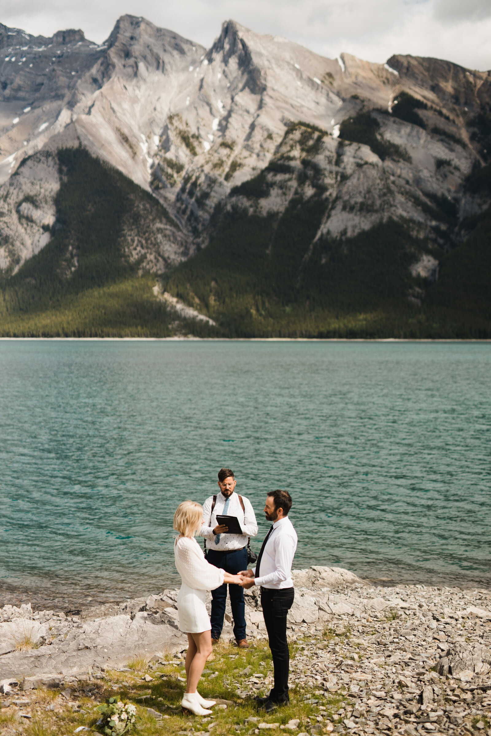 banff.wedding.photographer-5398