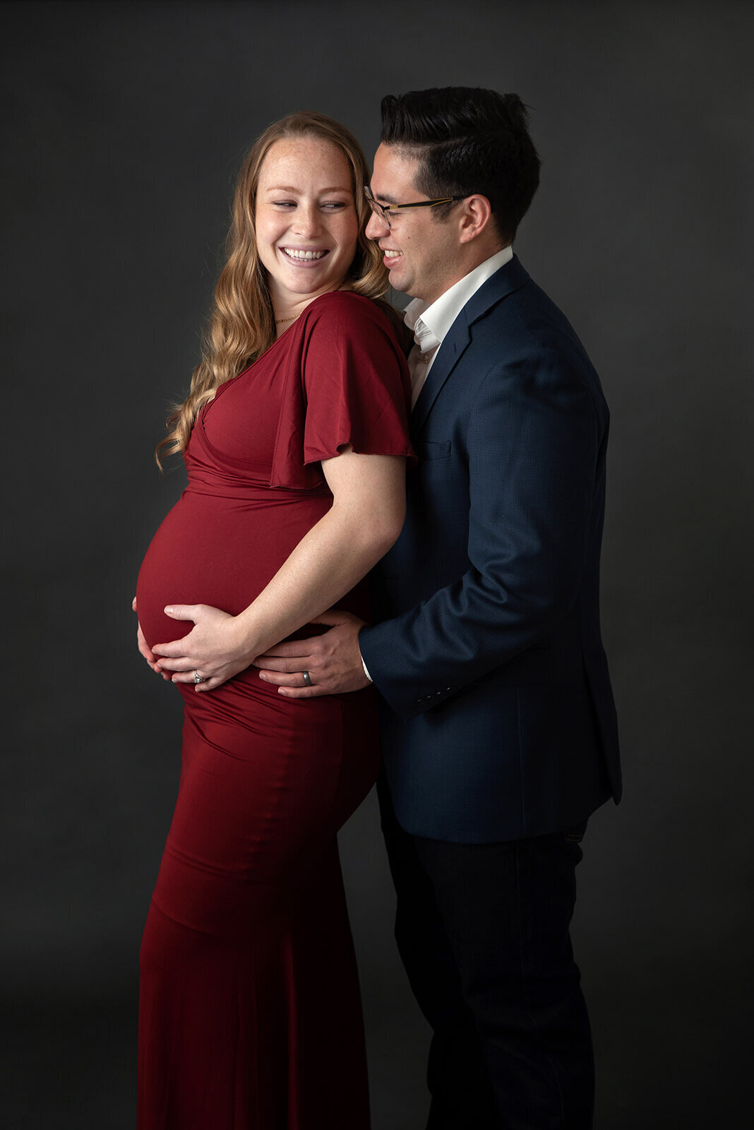 maternity-photography-las-vegas-030