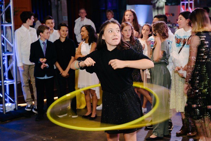 0636_michaela_joy_photography_bar_bat_Mitzvah_san_francisco