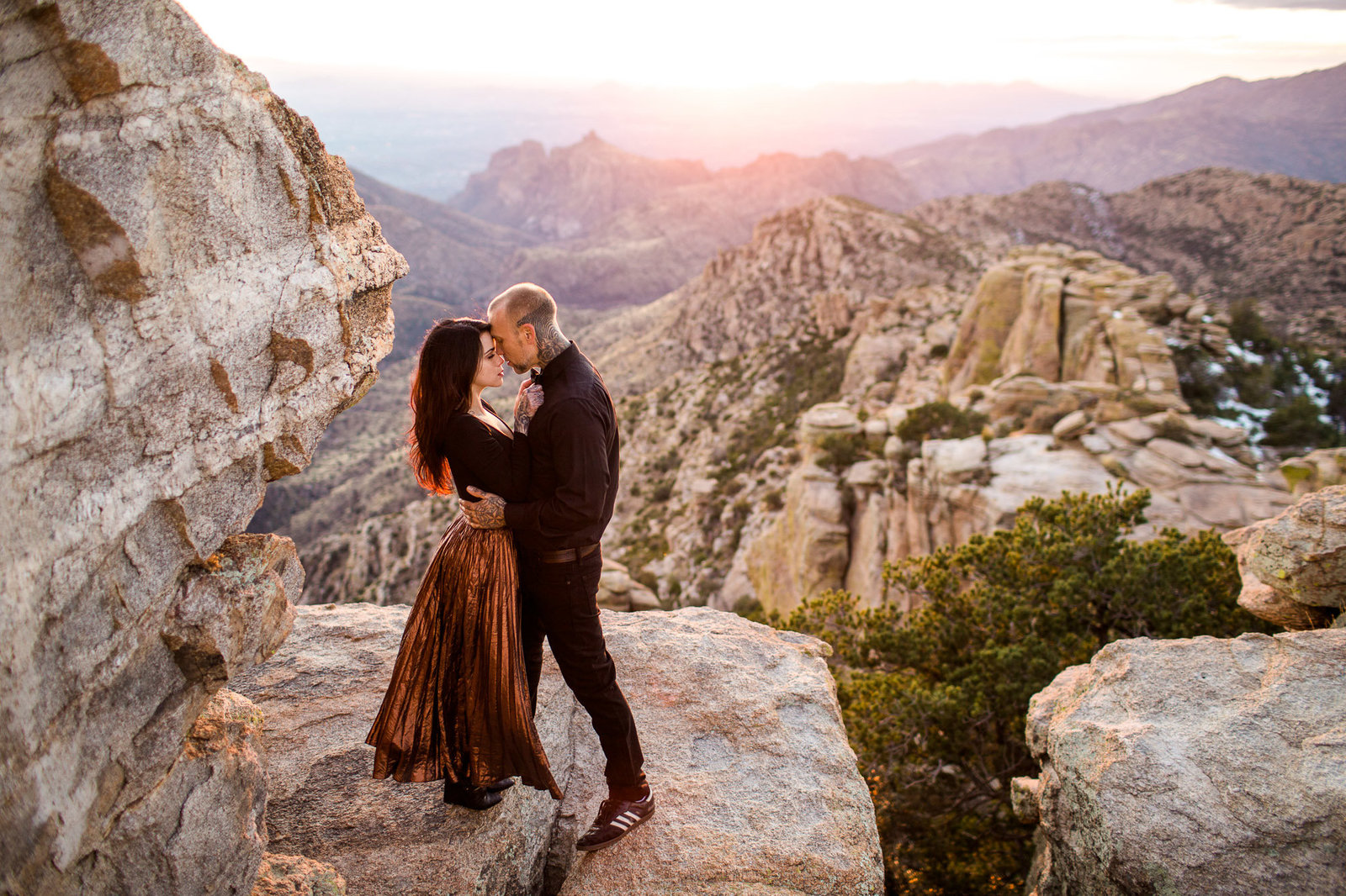 Tucson_Engagement-96