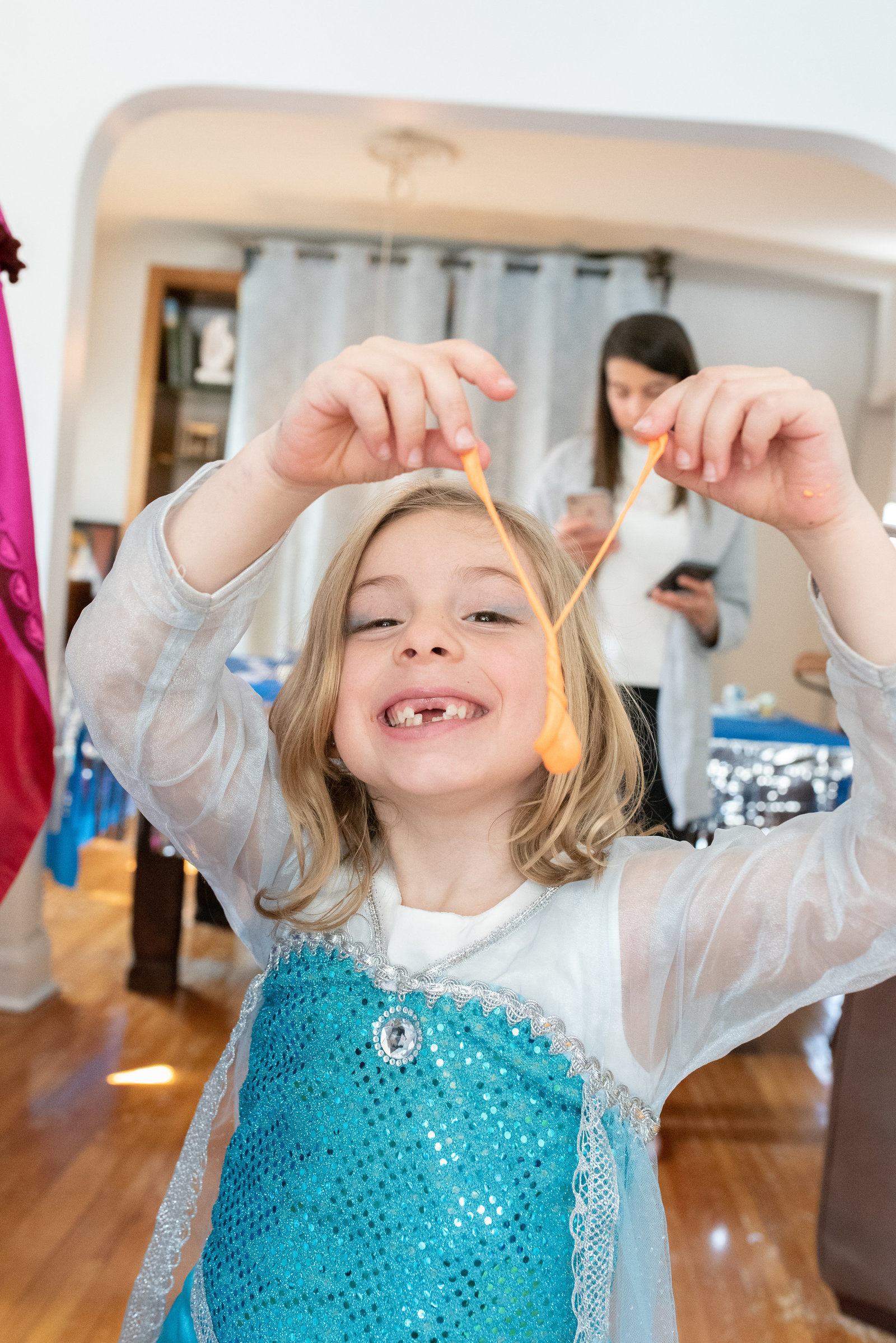 Wade_Muir_Photography_Party-Princesses-239