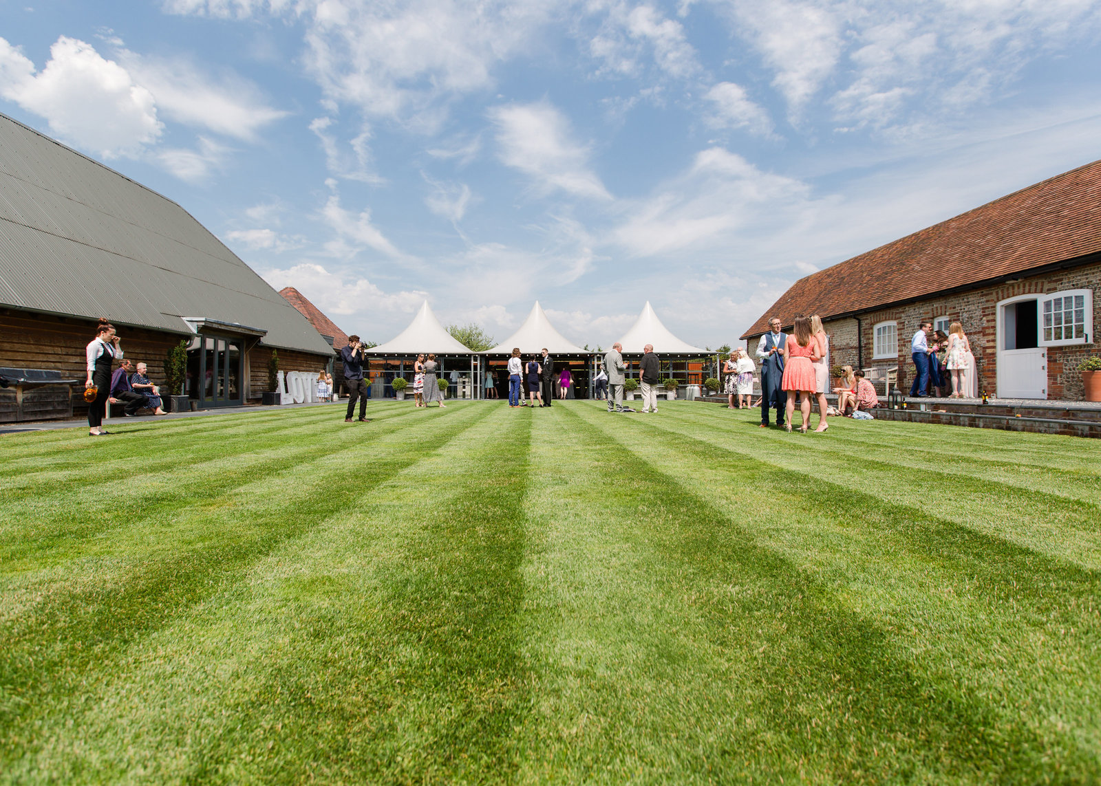 adorlee-0968-southend-barns-wedding-photographer-chichester-west-sussex
