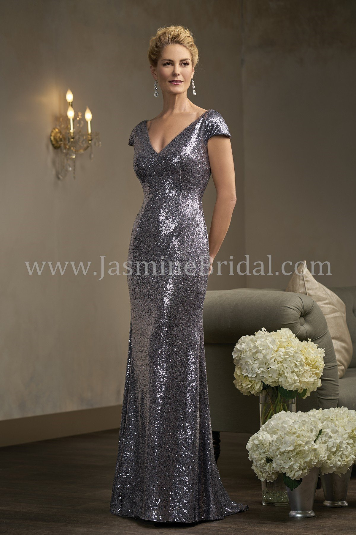 mother-of-the-bride-dresses-K198014-F