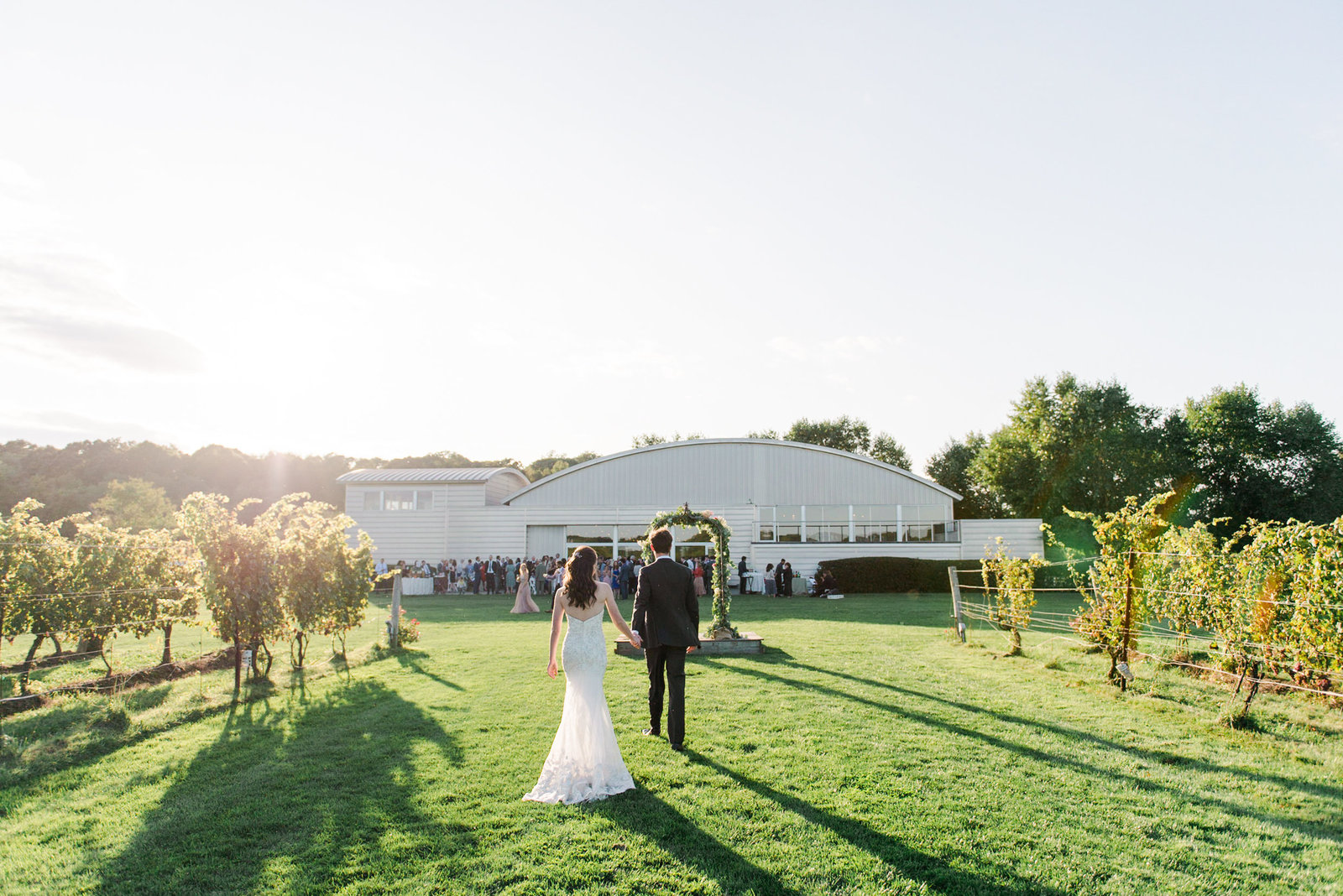 Saltwater Farm Vineyard Wedding_36