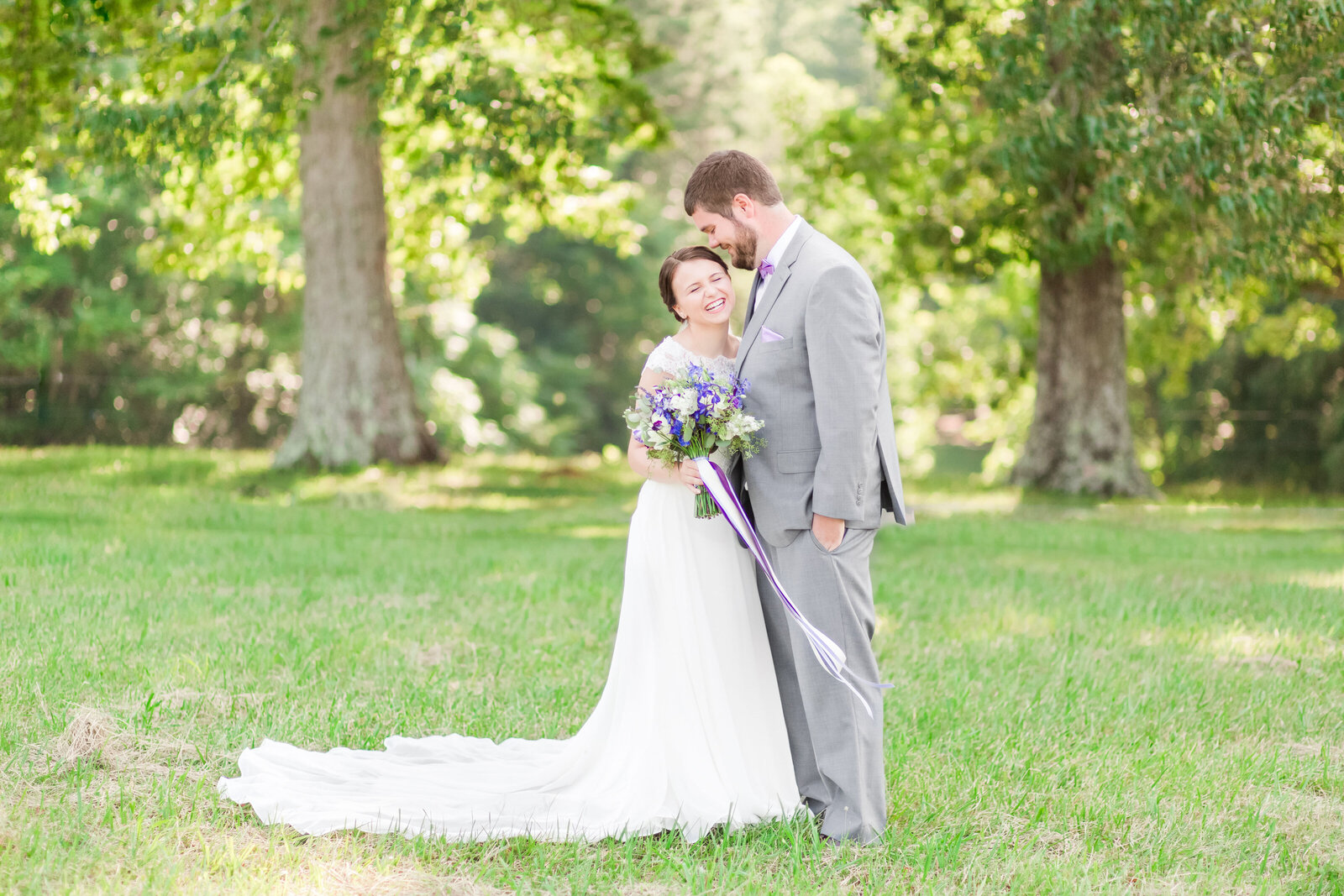 big-spring-farm-wedding-virginia--venue45